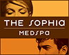 The Sophia Medspa