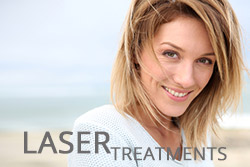 Laser treatments, The Sophia Medspa, Framingham, MA